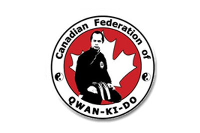 Qwan Ki Do - Canada